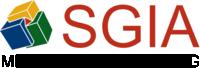 SGIA Medicare Services Logo