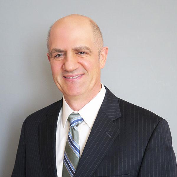 George Paganos